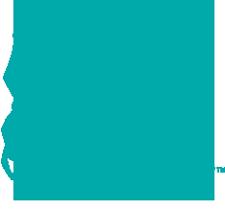 logo-225
