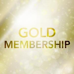 Membership480x480_Gold