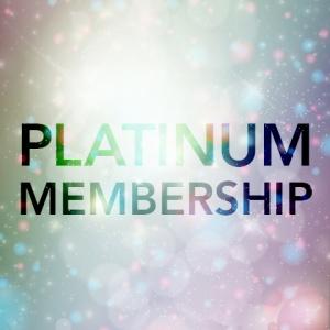 Membership480x480_Platinum