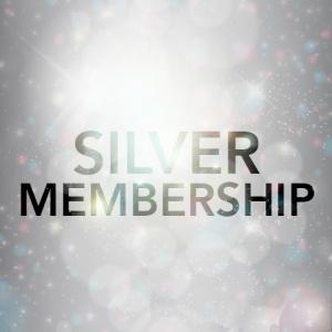 Membership480x480_Silver