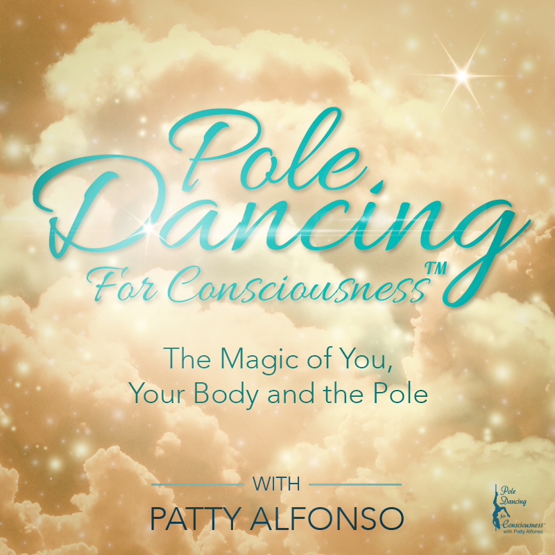 Pole Dancing for Consciousness