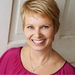I had the pleasure of listening to Patty as a guest facilitator on a call I was on. I heard this sweet voice and it absolutely melted me into my chair.  Prior to this, I had no idea who she was or what she offered and yet there was something so energetically soothing for me. That call changed my life dynamically! The exercise she took us through and the awareness
