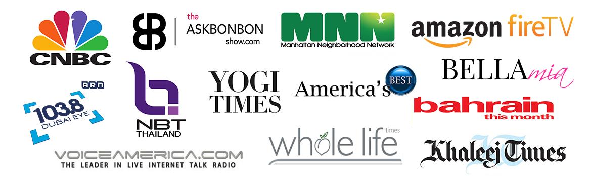 PA Media Banner