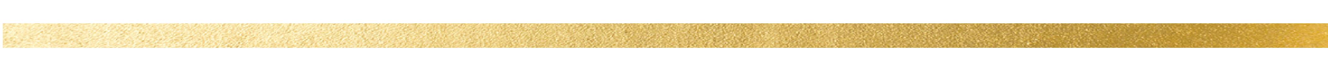 gold divider 1