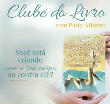 Patty__BookClub_FBSQ_portuguese