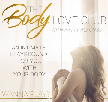 Body Love Club