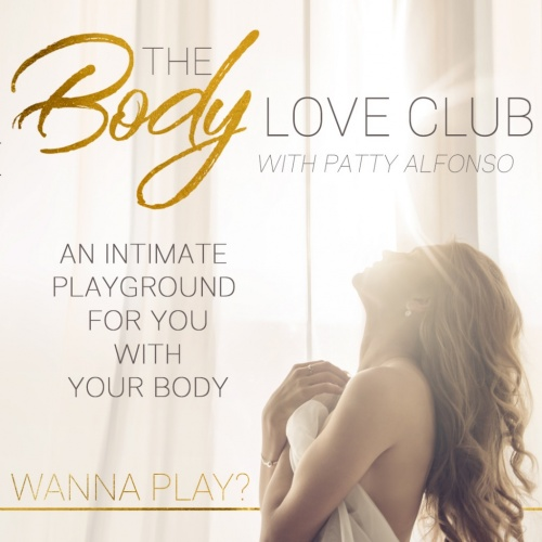 BodyLoveClub #2_FB SQ