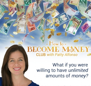 How to Become Money Club