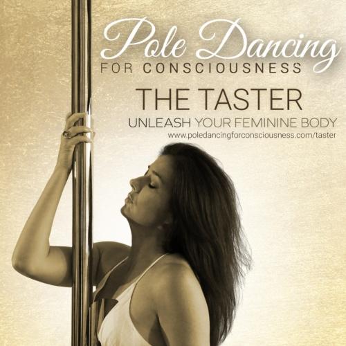 PDFC Taster_NewSQ
