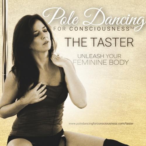 PDFC Taster_NewSQ (1)