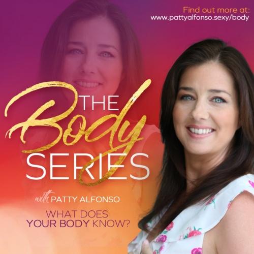 PattyAlfonso_BodySeriesSQ